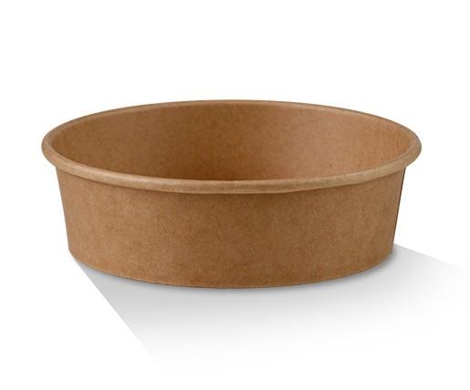 Kraft Salad Bowl 16oz