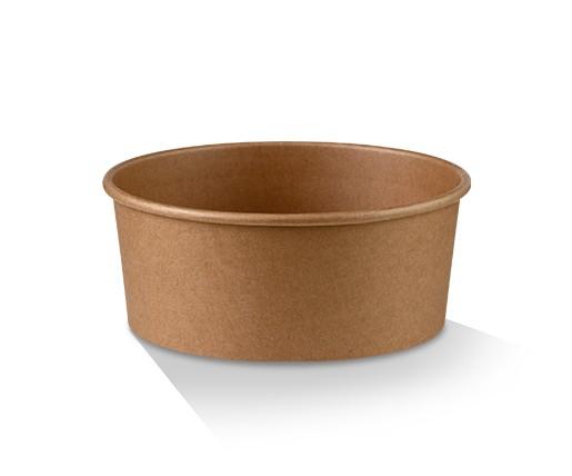Kraft Salad Bowl 32oz