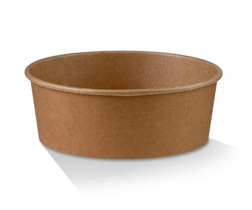 Kraft Salad Bowl 24oz