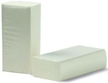 Caprice I/leaved Towel 24 x 24cm