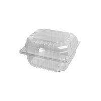 Clearview Small Burger Pack