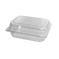 Clearview Small Salad Pack