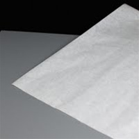 "Grease Proof Paper Premium ""30 gsm"" *Special Cut*"