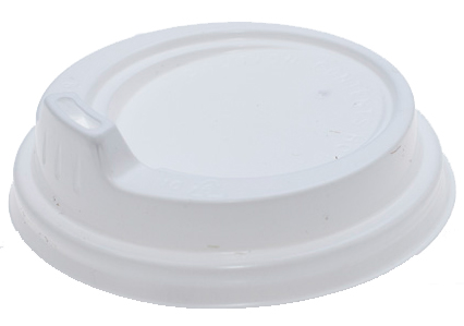 Velta 8oz Coffee Sipper Lid (to fit standard)