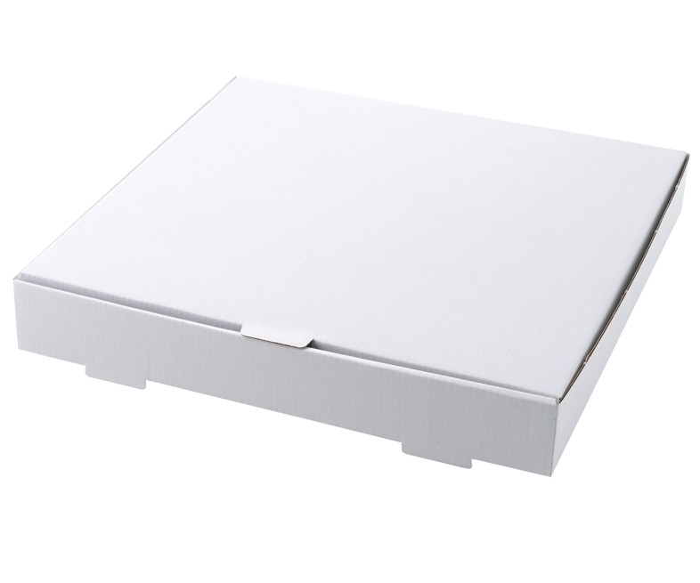 "Monster Pizza Box ""24x12"""
