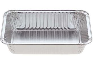 """Foil Container 7421/442 """"1100ml"""""""