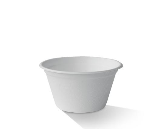 12oz/360ml Sugarcane Bowl (116x63)