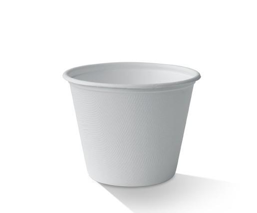16oz/500ml Sugarcane Bowl (116x85)