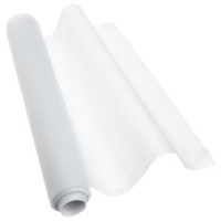 "Baking Paper On Roll ""40x120m"" (Box Dispenser)"