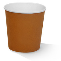 24oz PLA Hot/Cold Paper Bowl