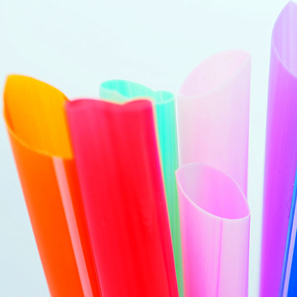 "Bubble Tea Straw ""200x12mm"""